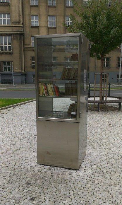 knihovny_p6