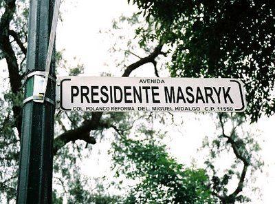 masaryk_mexiko
