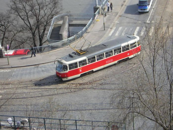 metronom-03