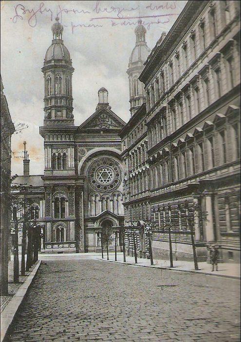 synagoga_sazavska-01
