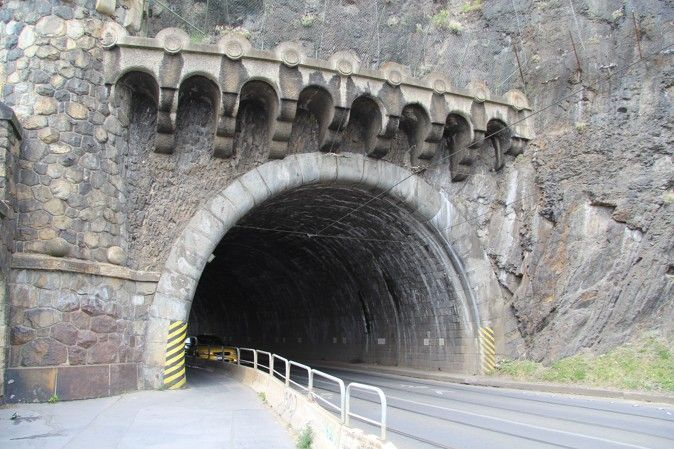 vysehradsky_tunel-05