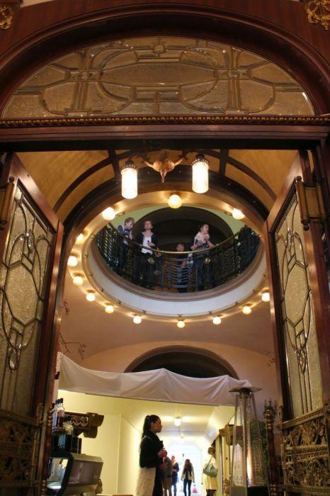 grandhotel_evropa-23