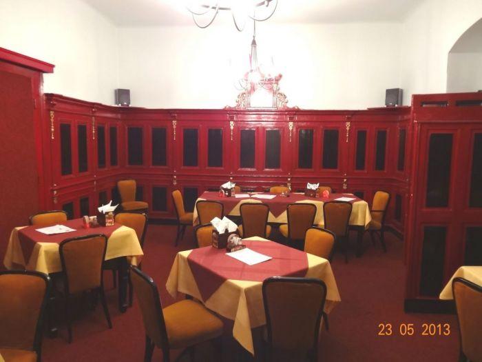 grandhotel_evropa-27