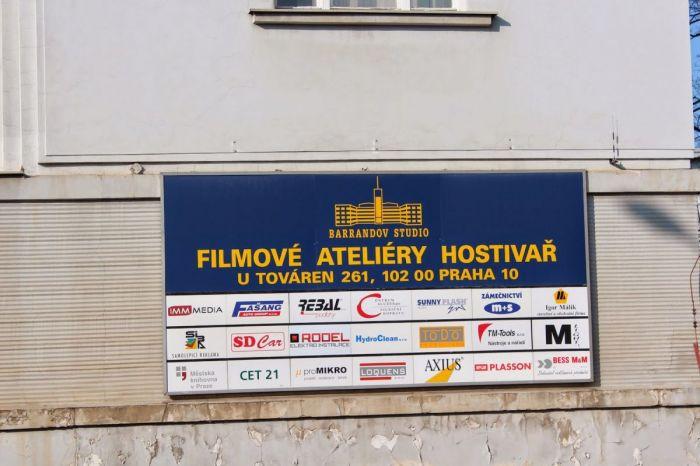 hostivar_tovarni-10