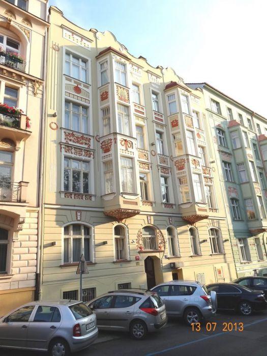 vinohrady_riegrovy_sady-28
