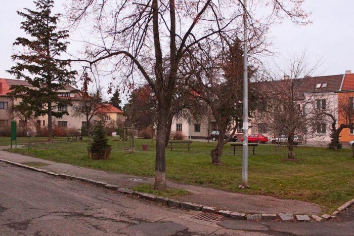 zahradní_mesto-24