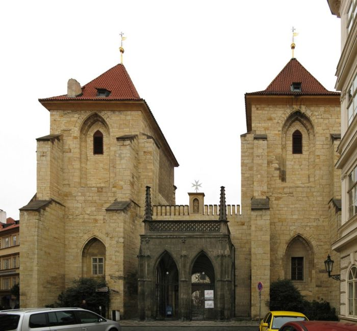 Kostel_Panny_Marie_pod_Retezem