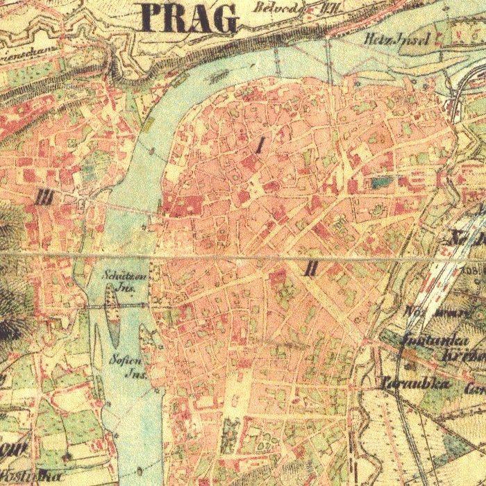 osa_mapa-04