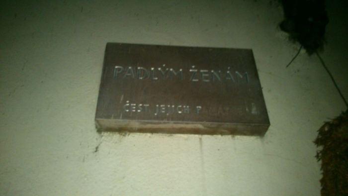 padlym_zenam-01