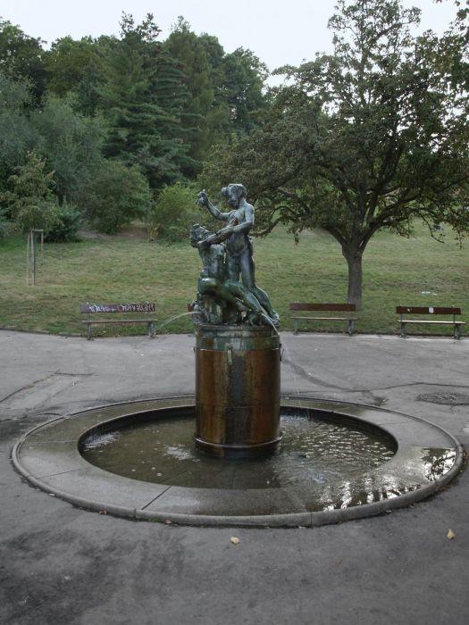 masarykovi_vnuci_petrin-01