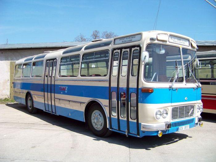 mhd_modry_bus
