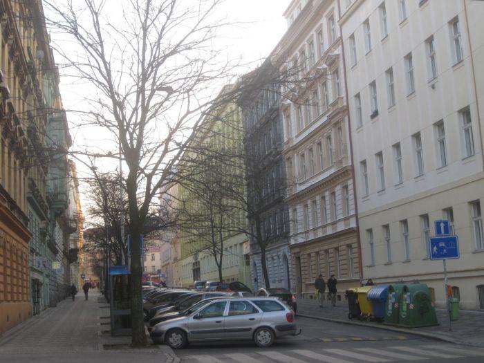 synagoga_sazavska-00