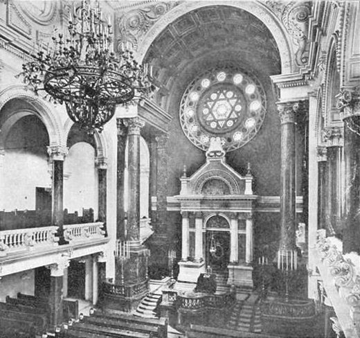 synagoga_sazavska-02