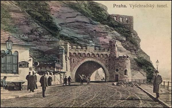 vysehradsky_tunel-07