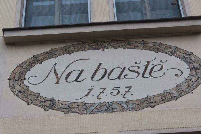 basty-04