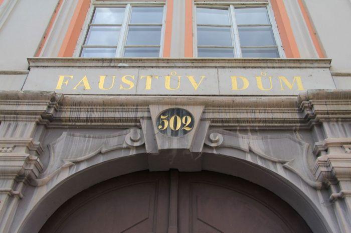 faustuv_dum-02