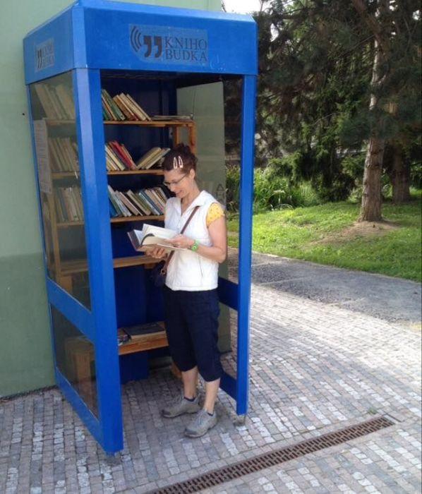 knihovny_slivenec