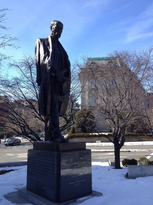 masaryk_washington