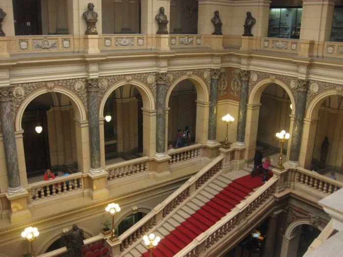 narodni_muzeum