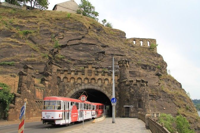 vysehradsky_tunel-02