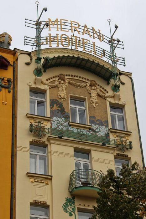 grandhotel_evropa-19