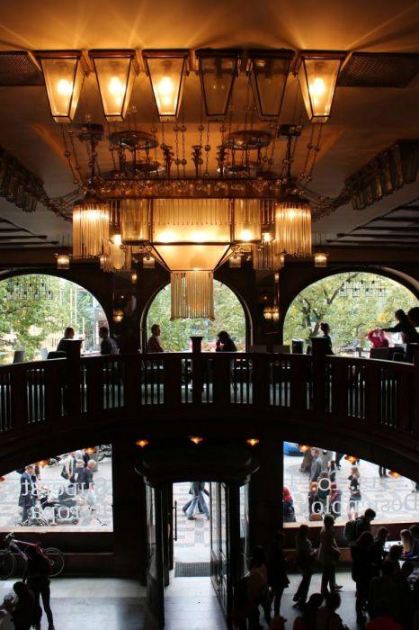 grandhotel_evropa-26