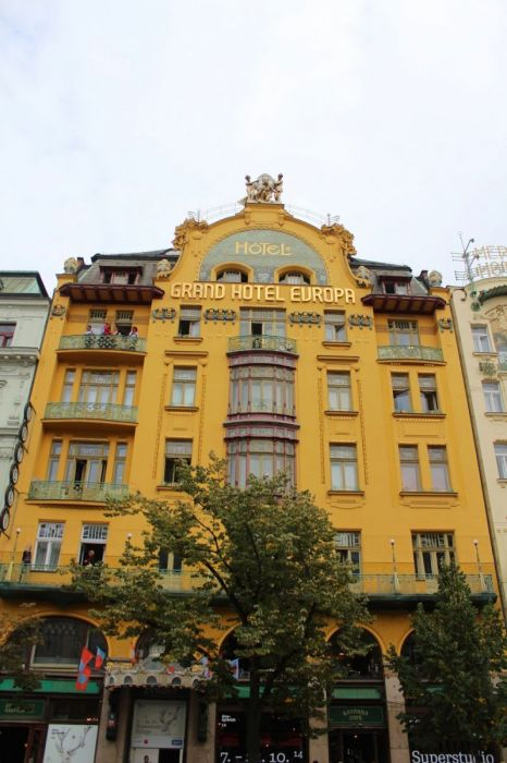 grandhotel_evropa-12