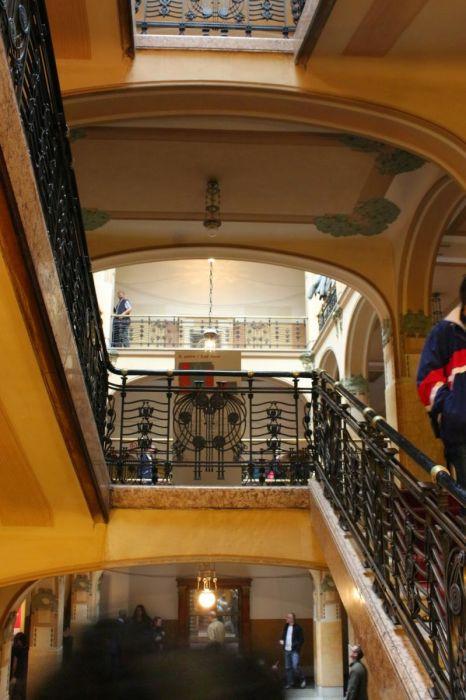 grandhotel_evropa-24