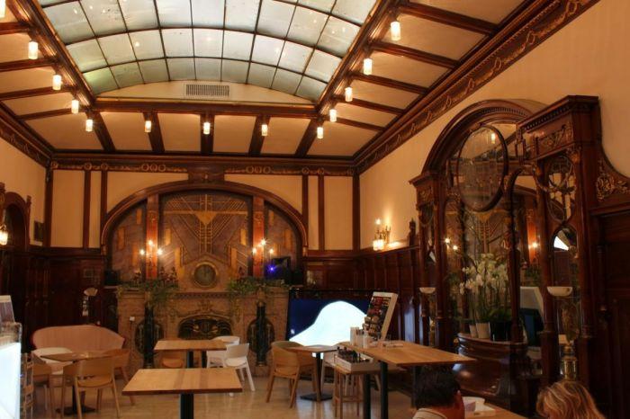 grandhotel_evropa-25