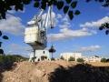 industrialni_holesovice-29