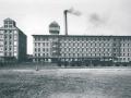 industrialni_holesovice-33
