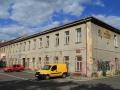 industrialni_holesovice-40