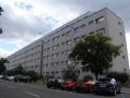 industrialni_holesovice-04