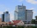 industrialni_holesovice-23