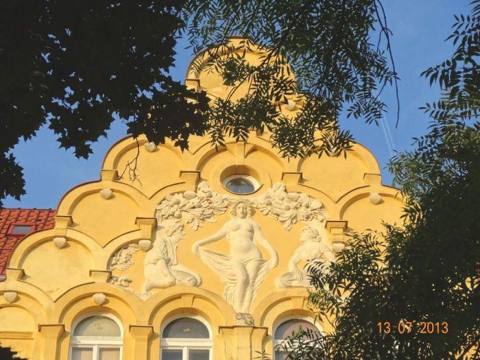 vinohrady_riegrovy_sady-27