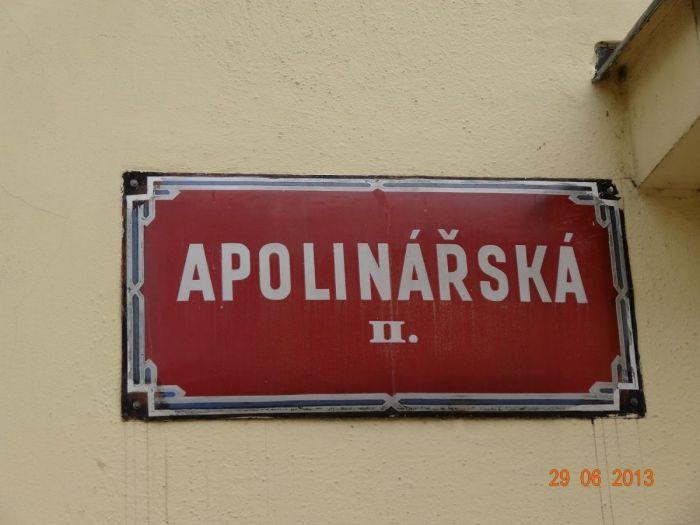 od_apolinare_ke_slupi-17