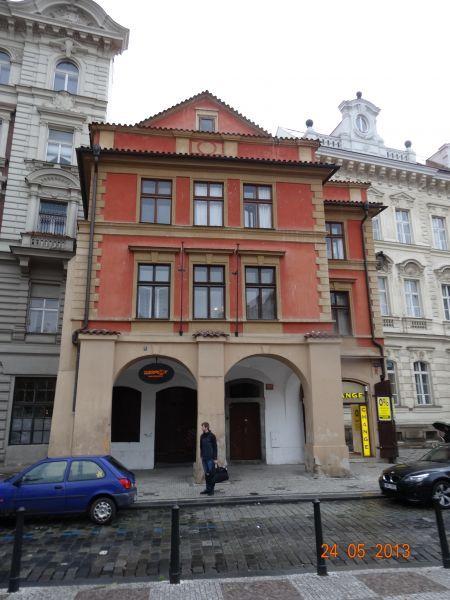 stare_mesto_pruchody-05