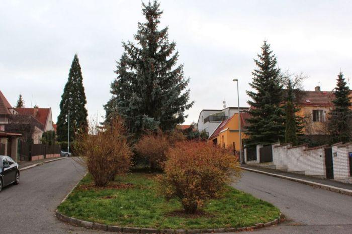 zahradní_mesto-23