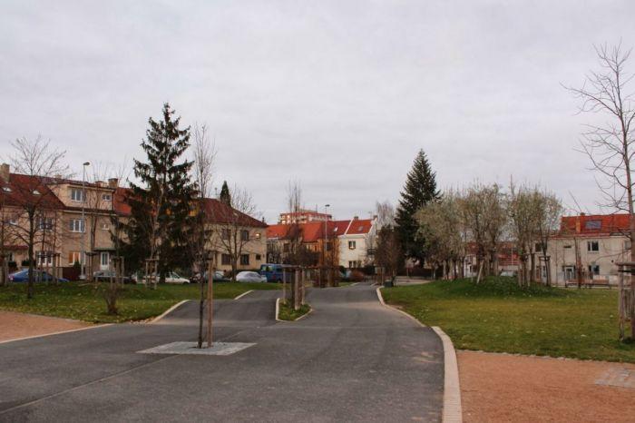 zahradní_mesto-26