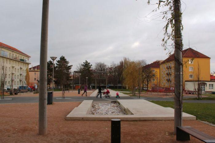 zahradní_mesto-29